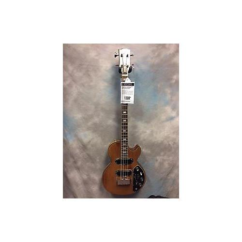 Gibson 1973 Les Paul Triumph Bass Electric Bass Guitar