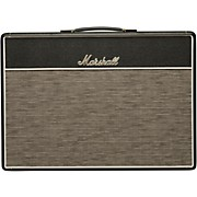 Marshall 1973X 18W 2x12 Handwired Tube Guitar Combo Amp