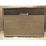 Marshall 1973X Tube Guitar Combo Amp