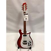 Rickenbacker 1974 450/12 Solid Body Electric Guitar