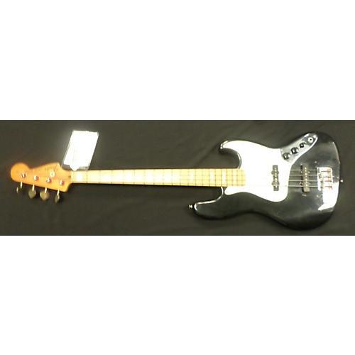 Fender 1974 American Jazz Bass Electric Bass Guitar