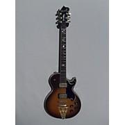 Ibanez 1974 CUSTOM AGENT MODEL 2405 Solid Body Electric Guitar