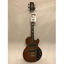 Gibson 1974 Les Paul Bass Electric Bass Guitar