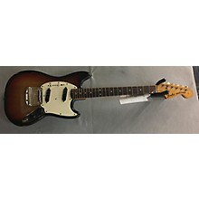 Fender 1974 MUSTANG Solid Body Electric Guitar