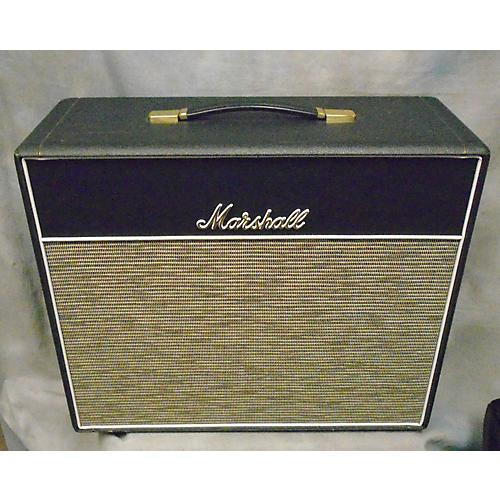 Marshall 1974CX 1X12 Guitar Cabinet