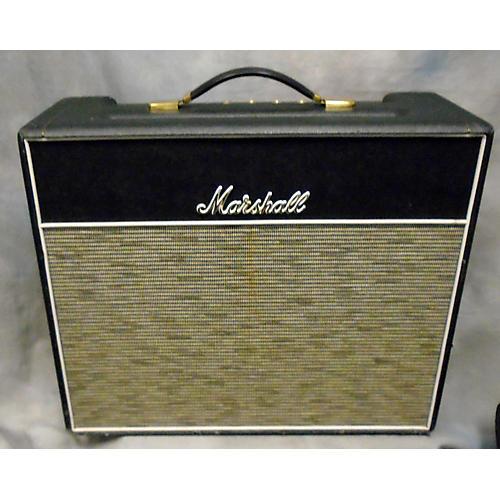 Marshall 1974X 18W 1x12 Hand Wired Tube Guitar Combo Amp
