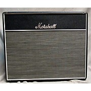 Marshall 1974X 18W 1x12 Hand Wired Tube Guitar Combo Amp