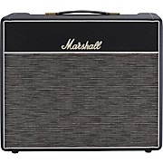 1974X Handwired 18W 1x12 Combo Amp