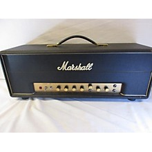 Marshall 1974x 18watt Amp Head Clone Tube Guitar Amp Head