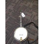 Lyle 1975 Custom Made Banjo