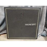 Sound City 1975 L-412 Guitar Cabinet