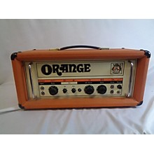 Orange Amplifiers 1975 OR-120 Tube Guitar Amp Head
