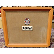 Orange Amplifiers 1976 OR120 COMBO Tube Guitar Combo Amp