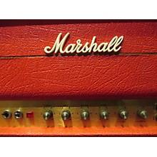 Marshall 1976 Super Bass Tube Guitar Amp Head