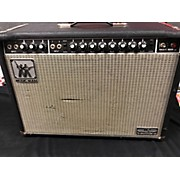 Ernie Ball Music Man 1977 112 Sixty-five Tube Guitar Combo Amp