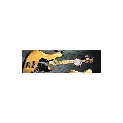 Fender 1977 American Standard Jazz Bass Electric Bass Guitar