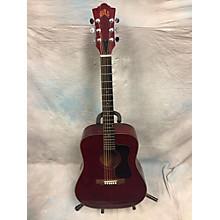 Guild 1977 D25 Acoustic Guitar