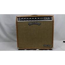 Mitchell 1977 PRO100 Tube Guitar Combo Amp
