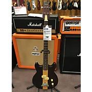 Vantage 1977 Vs600b Electric Bass Guitar