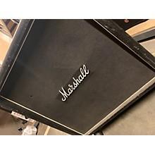 Marshall 1978 1978 4X12 Cab Guitar Cabinet