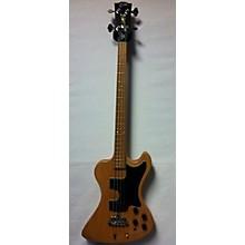 Gibson 1978 1978 RD Artist Bass Electric Bass Guitar