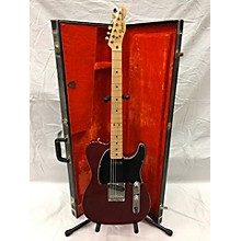 Fender 1978 American Standard Telecaster Solid Body Electric Guitar