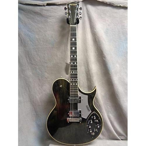 Gretsch Guitars 1978 Atkins Super Axe 7681 Electric Guitar