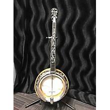 Ibanez 1978 BANJO MODEL 593 Banjo