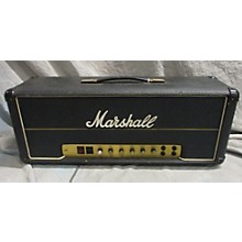 Marshall 1978 JMP50 Tube Guitar Amp Head