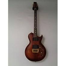 Aria 1978 PE 1000 Solid Body Electric Guitar