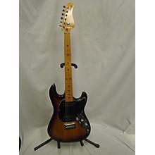 Ernie Ball Music Man 1978 Sabre II Solid Body Electric Guitar