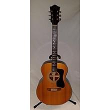 Guild 1979 1979 Guild F-30NT NON ORIGINAL CASE Acoustic Guitar