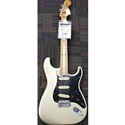 Fender 1979 25th Anniversay Strat Solid Body Electric Guitar