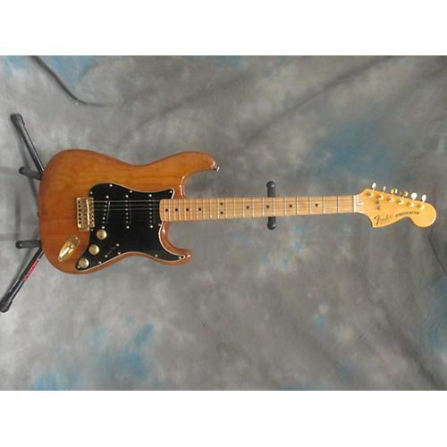 Fender 1979 American Standard Stratocaster.-thumbnail