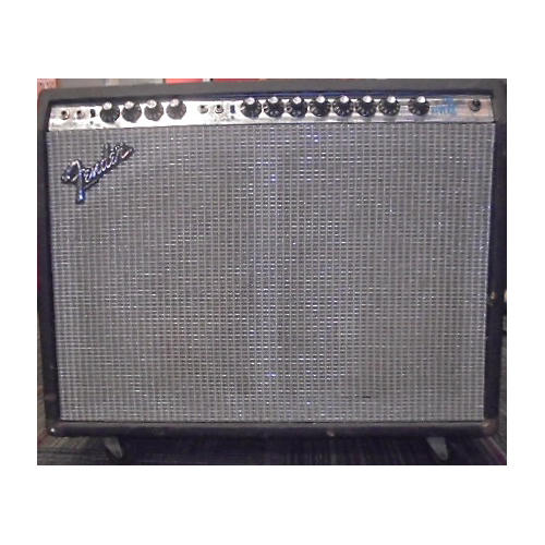 vintage fender 1979 pro reverb tube guitar combo amp guitar center. Black Bedroom Furniture Sets. Home Design Ideas