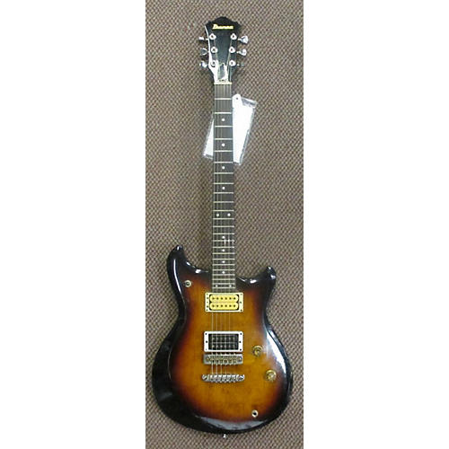 Ibanez 1979 ST-50 Solid Body Electric Guitar