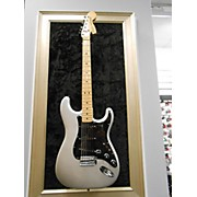 Fender 1979 Stratocaster Solid Body Electric Guitar