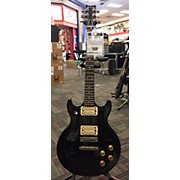 Ibanez 1980 Artist Solid Body Electric Guitar