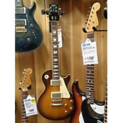 Tokai 1980 Old Reborn LS80 Solid Body Electric Guitar