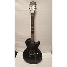 Gibson 1980 Sonex Solid Body Electric Guitar