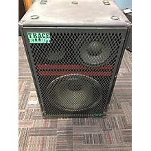 Trace Elliot 1980s 1818X Bass Cabinet