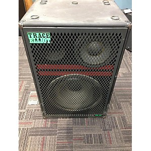 Pre-owned Trace Elliot 1980s 1818X Bass Cabinet
