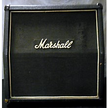 Marshall 1980s 1965A 4x10 Guitar Cabinet