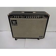 Ernie Ball Music Man 1980s 212HD Tube Guitar Combo Amp