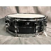 Ludwig 1980s 5.5X14 Acrolite Snare Drum