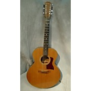 Taylor 1980s 555 12 String Acoustic Guitar