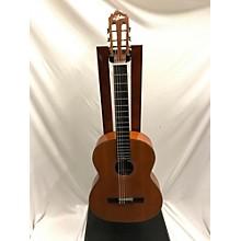 Aria 1980s A551B Classical Acoustic Guitar