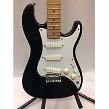 Squier 1980s Bullet Stratocaster Solid Body Electric Guitar