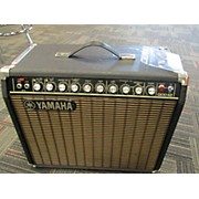 Yamaha 1980s G100-112 Guitar Combo Amp
