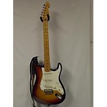 Tokai 1980s Goldstar Sound Solid Body Electric Guitar